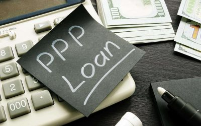 Paycheck Protection Program (PPP) Tips for Early Stage Tech Founders