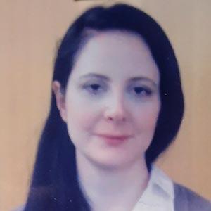 Angela Sorace Maresca