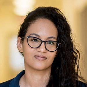 Nina Lopez-Ortiz