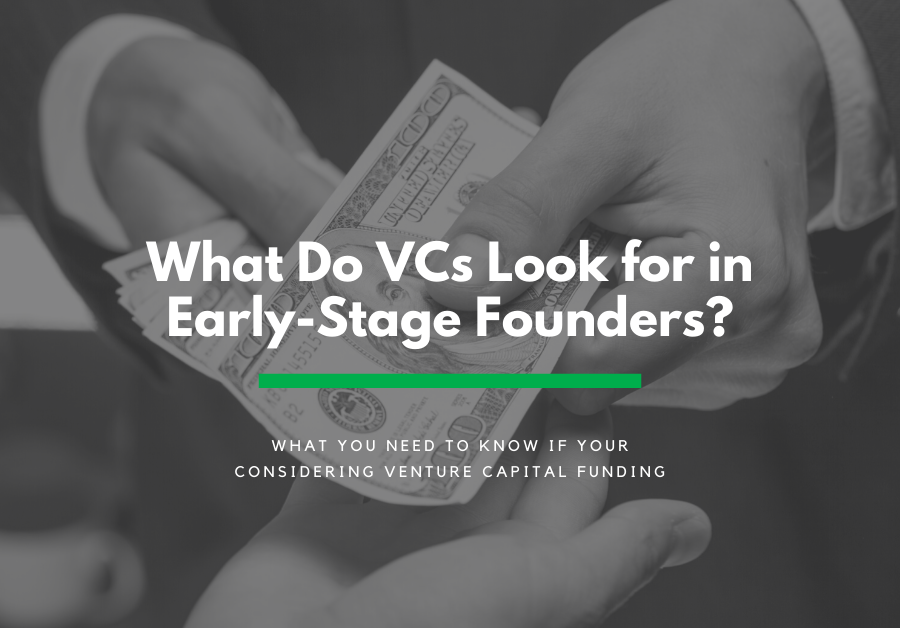 EARLY-STAGE-STARTUP-TAXES